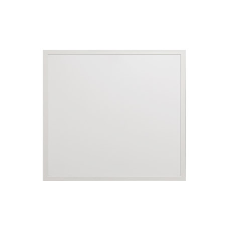 2x2 Backlit LED Panel Light-Side Driver